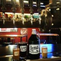 Lena Brewing Company