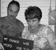 Herb & Cindy