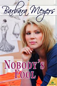 NobodysFool72web