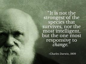 charles-darwin-quote