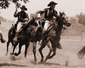 cavalry_2_by_novemberstar88