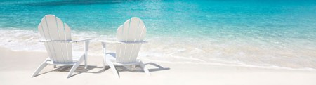 cropped-caribbean-beach-chairs