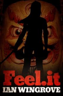 FeelIt (Medium)